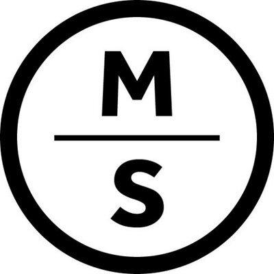 Macauley Sinclair Logo