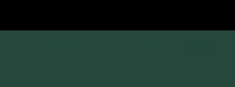 The Ivy Logo