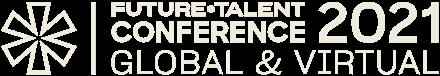 Future Talent Conference 2021