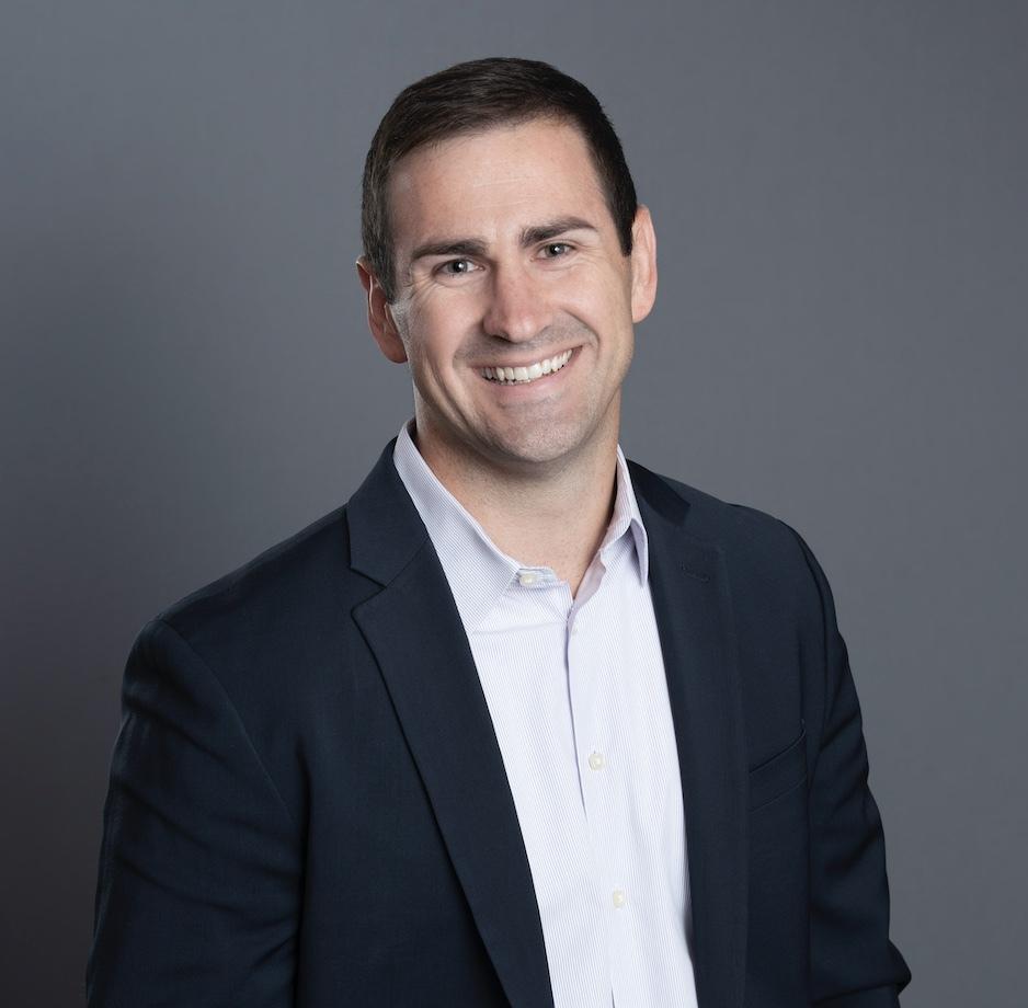 Jon Dore, Founding Partner, Reach3 Insights